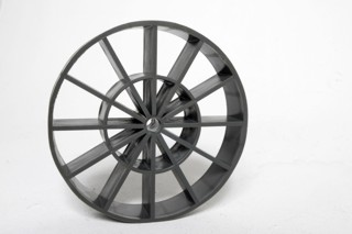 ep----bob-wheel--piling-spacer-150mm-coverage-or-200mm-coverage.jpg